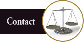 Contact - Tax Attorney